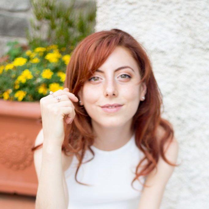 Francesca Giagnorio