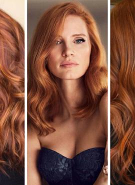 Fare i capelli rossi naturali: 5 consigli per far sembrare una tinta per capelli naturale