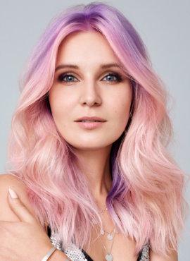 Tendenze capelli 2020: i colori e i tagli più alla moda della primavera estate